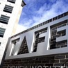 Invest in TAFE for a better State!