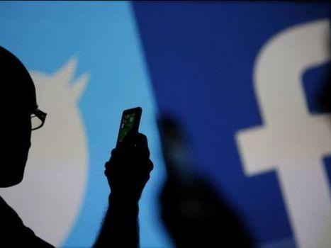 Alliance de Facebook, Microsoft, YouTube et Twitter contre les « contenus terroristes » | Toulouse networks | Scoop.it