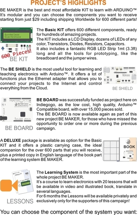 Electronics Project Book Pdf Free 18 | pultioco...