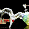 Online Head Shop | Glass Pipes,Water Pipes and Accessories for Sale.