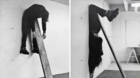 With Cameras Optional, New Directions in Photography | Art contemporain et histoire de l'art | Scoop.it