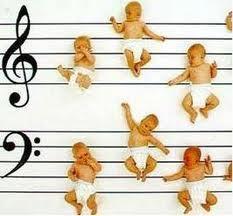 La educación musical | Mi VENTANA al MUNDO | Scoop.it