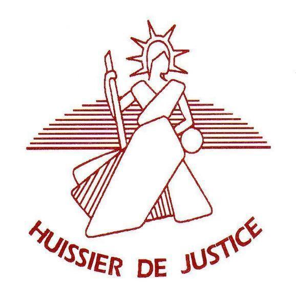 Les dateurs sp cial huissier sont aussi - Huissier de justice chambre nationale ...