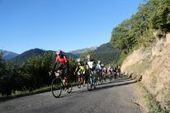 Haute Route Pyrénées : cap sur le barrage de Cap-de-Long | Vallée d'Aure - Pyrénées | Scoop.it