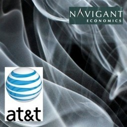 Rural Broadband Stimulus Under Fire, But Is It All Really an AT&T ... | Broadband in America | Scoop.it