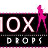 Moxie Drops