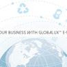 globaluxsolutionss