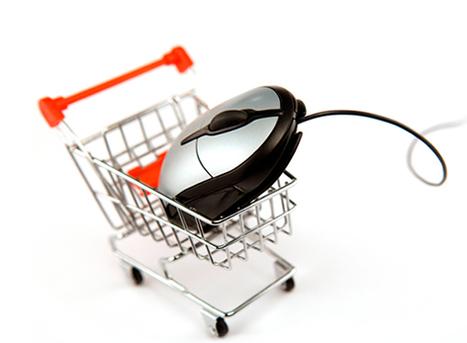 No busques clientes, haz que ellos te encuentren | VINCLESFARMA SERVEIS | Scoop.it