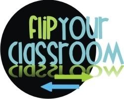 "TeacherCast Podcast #26 ""The Flipped Classroom"" | Flipped Classroom Model | Scoop.it"