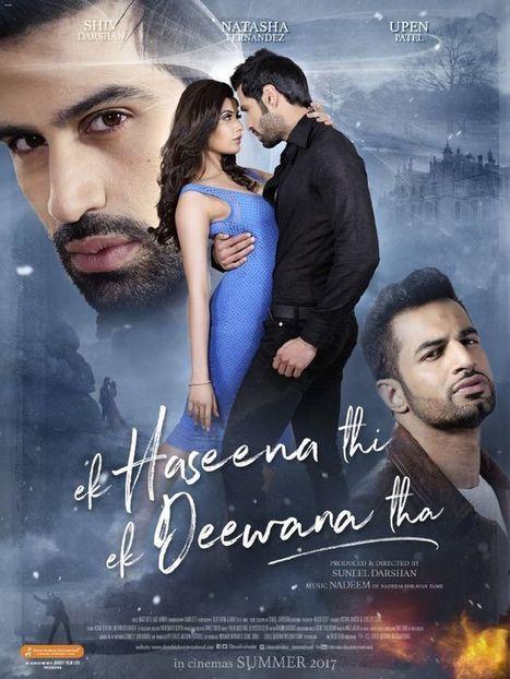 Shabri 2 hindi dubbed movie download hd