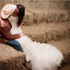 CowgirlCowboy.com