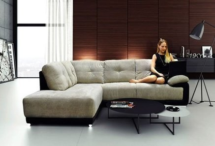 best fabric sofas set online uk | Scoop.it