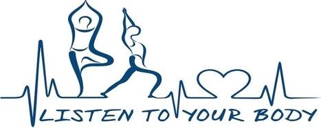 Listen To Your Body | Fat Burn | Scoop.it