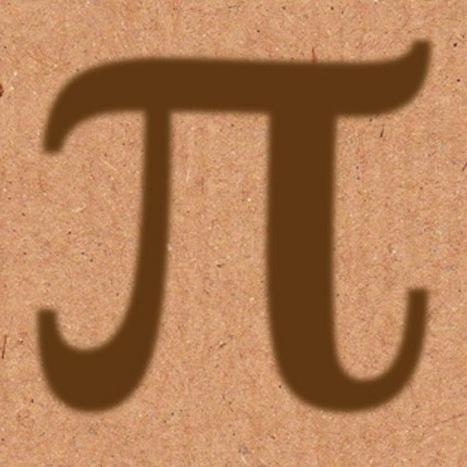 Numberphile - YouTube | Recursos Matemática | Scoop.it