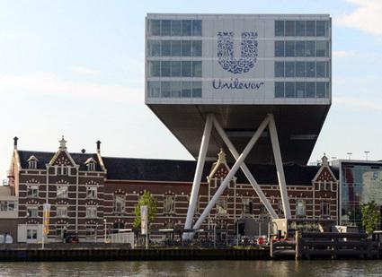Unilever's new program for WCM | business-improvement.eu | Jan van Ede | lean manufacturing | Scoop.it