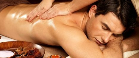 Deira erotic massage