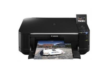 canon pixma mx920 software
