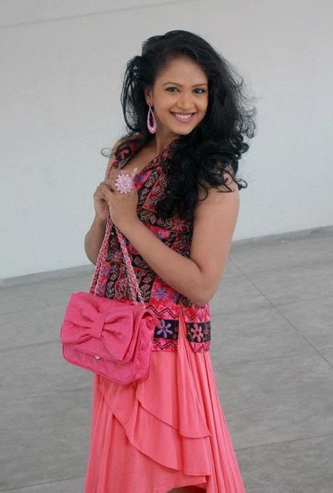 Photos Of Sri Lanka Actress Ashika Mathasinghe Sri Lankan Girl Scoop It