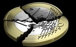 Bond: addio euro! Lo decidono gli emittentiF – LA FINANZA PERSONALE | F - LA FINANZA PERSONALE | Crisi Economica | Scoop.it