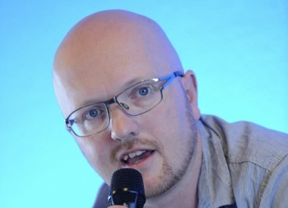 Simon Staffans: Transmedia is Dead: Long Live Transmedia!   Social-Media-Storytelling   Scoop.it