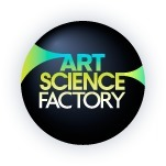 Une expérience neuro-esthétique | artsciencefactory.fr | ART AND COMPLEXITY, ART ET COMPLEXITE | Scoop.it