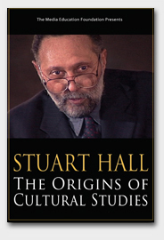 BBC Radio 4 Program - Thinking Allowed:Stuart Hall (UK) | Humanities Research | Scoop.it
