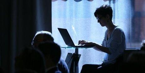 Open data : Toulouse Métropole met davantage de données à disposition des startups | Toulouse networks | Scoop.it
