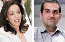 Législatives/Français de l'étranger Tous les coups sont permis ! - Leconomiste.com | Français à l'étranger : des élus, un ministère | Scoop.it