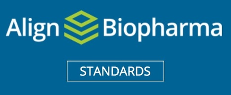 Six Top Global Pharma Companies Establish New HCP Technology Standards Group | Pharma: Trends in e-detailing | Scoop.it