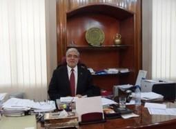 Exclusive Interview with Mustafa Abu Shagur, Deputy Prime Minister of Libya | Libya Herald | Saif al Islam | Scoop.it