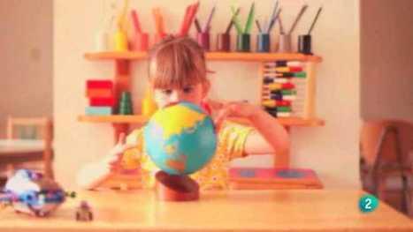 Escuelas creativas | Herramientas y Recursos TIC Educativos | Scoop.it