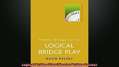Opera mini vxp itnajencahi scoop eddie kantar teaches modern bridge defense book pdf fandeluxe