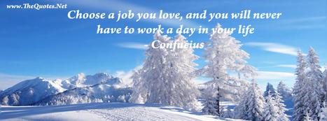 Facebook Cover Image - Confucius Quotes - TheQuotes.Net | Facebook Cover Photos | Scoop.it