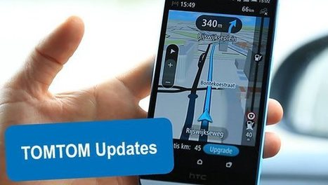 Tomtom Australia Map 915.Tomtom Support Number Australia Call Now Toll Free No 61