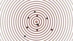 Une carte pour visiter Rennes les yeux fermés - France 3 Bretagne | DESARTSONNANTS - CRÉATION SONORE ET ENVIRONNEMENT - ENVIRONMENTAL SOUND ART - PAYSAGES ET ECOLOGIE SONORE | Scoop.it