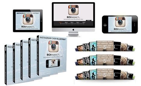Get instagram cash blueprint free download get instagram cash blueprint free download get free downloads blackhat malvernweather Gallery