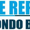Gate Repair Redondo Beach