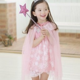 dd058d684673 4 Different Types of First Birthday Dresses for...