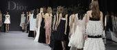 Dior fait le tour du monde   Les voies du luxe   Scoop.it