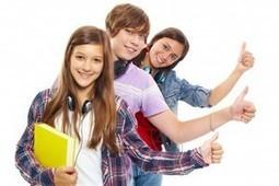 Libros interactivos para dolescentes | Libro electrónico y edición digital | Scoop.it