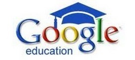 The Comprehensive Guide to Google Free Tools for Teachers and Students | Learning With ICT @ CBC | Scoop.it