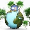 Les matériaux intelligents & le Biomimétisme