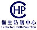 Hong Kong follows up on confirmed human H9N2 influenza case | Influenza | Scoop.it