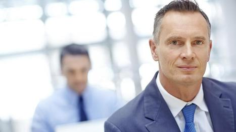 10 'emotional intelligence' questions to ask leadership candidates   Management et leadership   Scoop.it