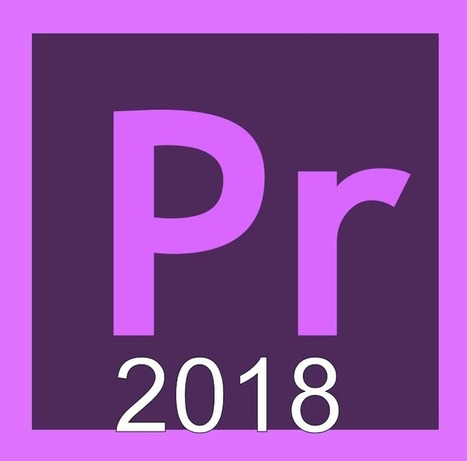adobe premiere cc free download full version with crack