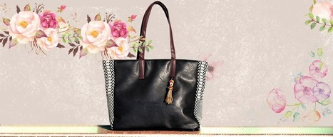 Stylish Ladies Sling Bag Shopberserk Com On