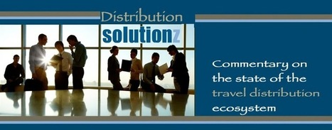 Distribution Solutionz: Using Social Media to Blow Off Steam   Social Media Article Sharing   Scoop.it
