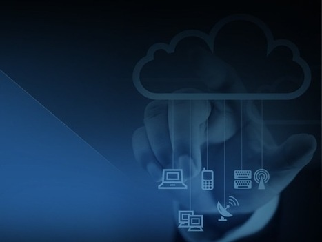 Best practices in Cloud and SaaS: A special feature | Windows Infrastructure | Scoop.it