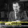 Stopper le fascisme gauchiste & le nazislamisme