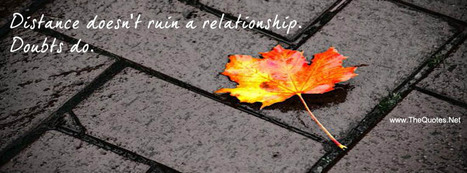 Facebook Cover Image - Relationship - TheQuotes.Net | Facebook Cover Photos | Scoop.it